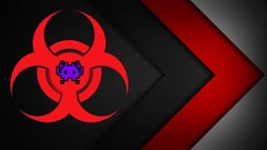 How to Create and Embed Malware