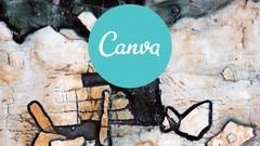 Visitenkarten Mit Canva Erstellen Und Online Drucken Lassen