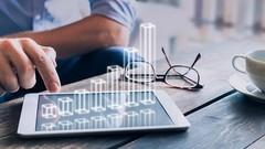 Peer to Peer Lending Investing: Maximizing Your Returns