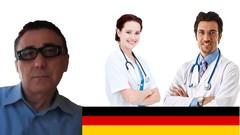 Netcurso-doktorlar-icin-almanca-b1-b2-c1