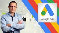 Google Ads (AdWords) - 2019 - Podstawy