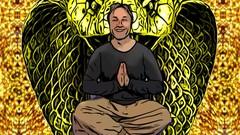 Kundalini Yoga: The Advanced Guide To The Next Level Of Yoga