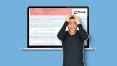 SAP ABAP Debugging p/ não-programadores