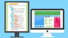 Java Collections Framework in Telugu language