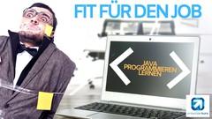 Einstieg in die professionelle Java Entwicklung meistern