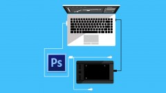 Smart Photoshop Tips and Tricks