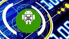 Sıfırdan İleri Seviye Android Etik Hackerlik Kursu