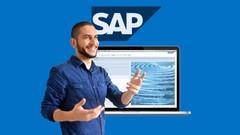 Formação ERP SAP Expert (com ABAP)