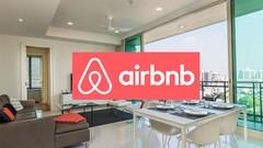 Host Airbnb : Comment organiser sa location saisonnière