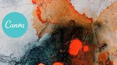 Poster Din A2 In Canva Erstellen Und Online Drucken Lassen