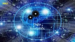 AWS Analytics - Athena Kinesis Redshift QuickSight Glue
