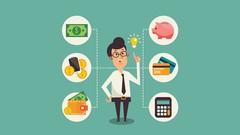 Investimento em Renda Fixa - Aprenda do Básico ao Avançado