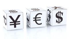 Unlocking the World's Largest Financial Secret by MarioSingh
