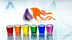 Elixir and Phoenix: Real World Functional Programming   Udemy