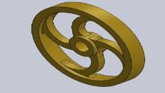 Imágen de SolidWorks básico  para principiantes