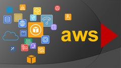 AWS Solutions Architect Associate 2018-19 Practice Exams