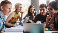 Free CCNA Labs: Cisco CCNA Exam Prep! You exam ready