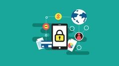 SCFND 210-250: A Guide to Cyber Security Fundamentals