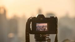 Curso de Fotografia para Iniciantes - com João Thadeu Reis