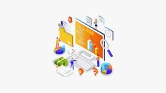 How To Start Digital Marketing Agency Business