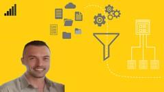 Power BI: Fundamentos do Power Query para o processo de ETL