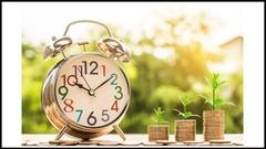 Finanças Pessoais - Como Organizar sua Vida Financeira