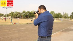 Basic Photography Lessons by Piyush Pande