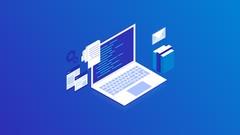 Coding e Pensiero Computazionale: le basi per programmare