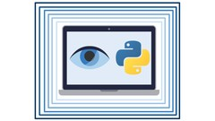 Python for Computer Vision with OpenCV and Deep Learning | Udemy