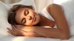 5-step Bedtime Ritual for a Good Night's Sleep