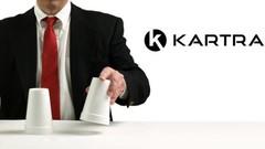 Kartra el mejor software para Marketing Digital