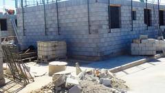 Gerenciamento de resíduos da construção civil e PGRCC