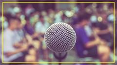 Business Presentation & Public Speaking Skills