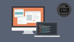 XML - Master XML, XML Schema and XSLT | Udemy