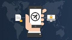 OWASP Mobile Security Testing Top 10 Vulnerabilities