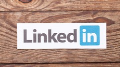 LinkedIn Marketing für Ein- und Aufsteiger