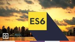 Advanced concepts of ECMAscript 6
