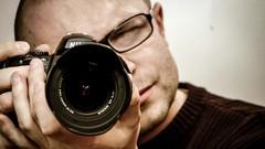 Fotógrafos: Como Conquistar Clientes