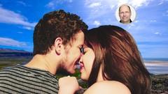 Partnersuche, Dating  – Liebe anziehen –  geführte Hypnose
