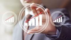 Satış ve Pazarlama Eğitimi