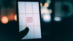 Netcurso - instagram-debutants
