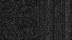 Digit Recognizer in Matlab using MNIST Dataset | Udemy