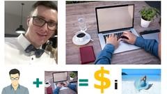 ⭐Freelancing 2019: Zostań Freelancerem i pracuj zdalnie⭐✅