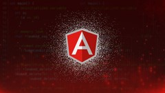 Angular JS Complete Course