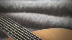 Guitar Basics - For Total Beginners