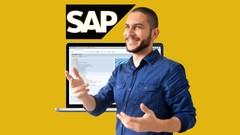 Como tornar-se um Consultor SAP