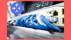 Imágen de Cisco CCNA 200-125 en español: Laboratorios