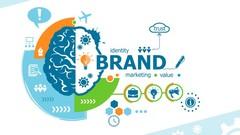 Business Branding Masterclass™ - Develop a Successful Brand