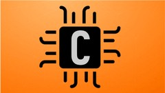 Basics of Embedded C Programming