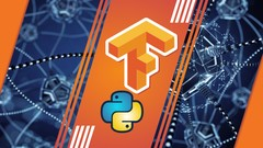 Netcurso-tensorflow-machine-learning-deep-learning-python